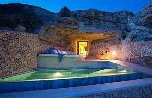 Cap Rocat Mallorca : hotel cap rocat luxury hotel in mallorca sentinels ~ Eleganceandgraceweddings.com Haus und Dekorationen