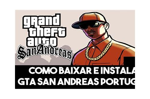 baixar gta 5 wallpapers para pc completo