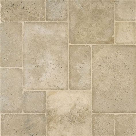 travertine floor pattern ideas french pattern travertine tile design bathroom ideas pinterest