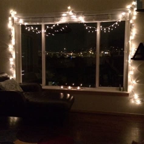 how to decorate for christmas in an apartment the new