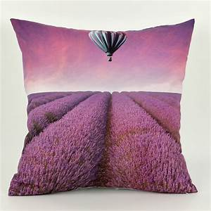 popular purple throw pillow buy cheap purple throw pillow With cheap purple pillow