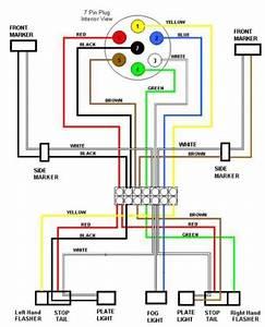 Wiring Running Lights