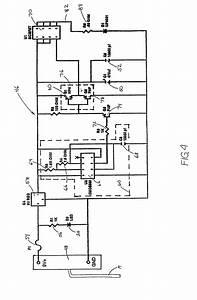Patent Us7175587