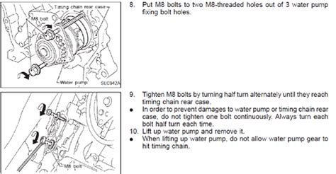 Solved Detailed Vacuum Diagram For Nissan Maxima