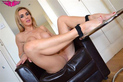 Tanya Tate Bio Milf Porn Star The Lord Of Porn