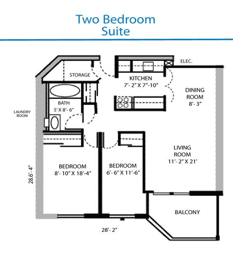 bedroom floorplan bedroom floorplan calendar template site