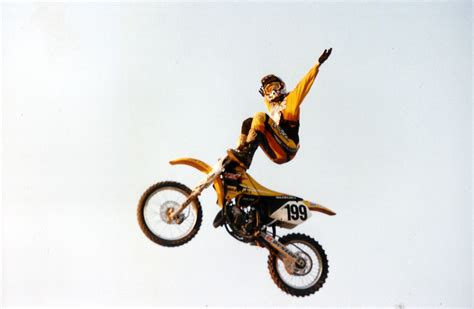 travis pastrana freestyle motocross 1990 s early 2000 s nationals revisited 1999 usgp