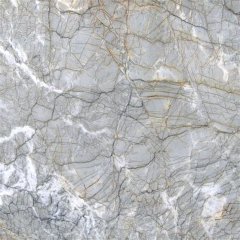 5 gorgeous granite countertops for luxury and functionality