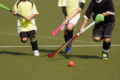 skills sports teach       areas