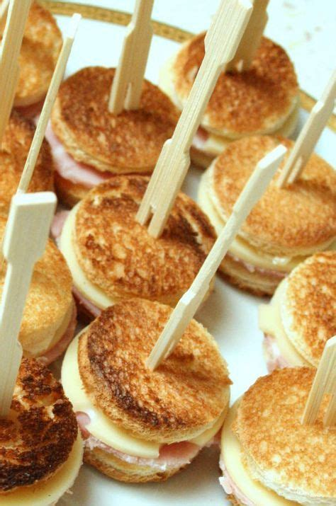 emporte cuisine 25 best ideas about emporte cuisine on