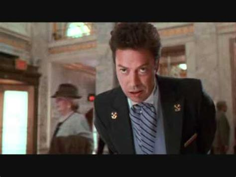 tim curry home alone 2 tim curry is unfamiliar with the concept of pizza 47352