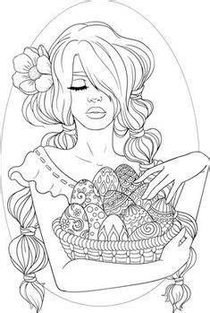 Line Artsy - Free adult coloring page - Butterflies Around