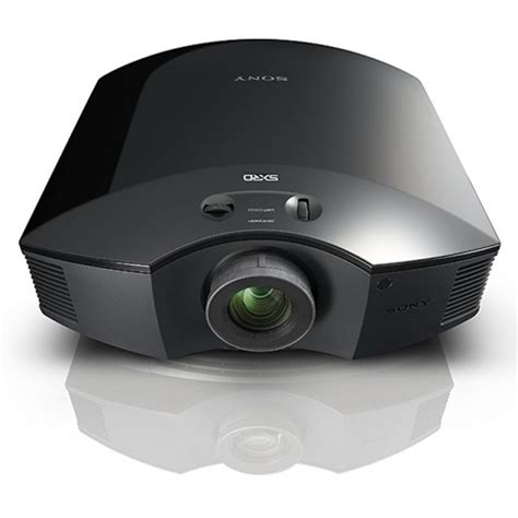 sony sxrd l light sony sxrd hd front projector