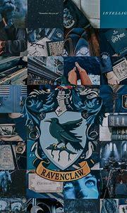 Ravenclaw wallpaper by noelbarrios0912 - 76 - Free on ZEDGE™