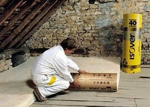 les 25 meilleures idees de la categorie isolation With maison toit plat bois 8 achat veranda notre guide pratique pour la choisir
