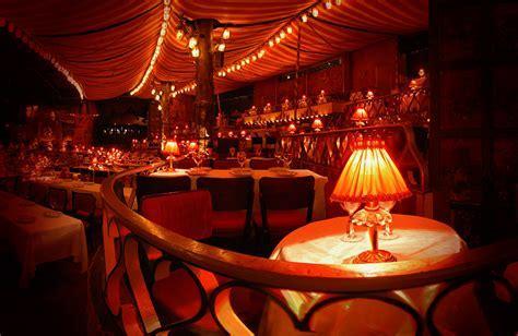 Fall   Winter Menus   Moulin Rouge (Site Officiel