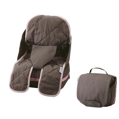 rehausseur de chaise gonflable rehausseur de chaise gonflable 28 images safety dining