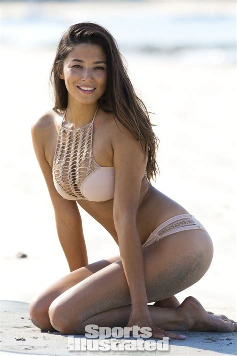 jessica gomes nude and sexy the fappening 34 photos thefappening