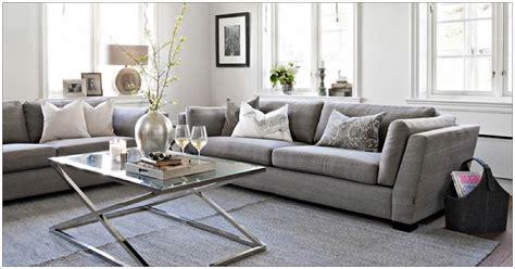 bien choisir canapé bien choisir canapé idées de décoration à la maison