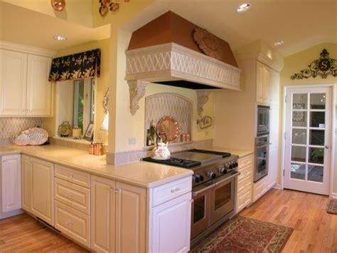country kitchen colors pictures country kitchen colors pictures and photos 6023