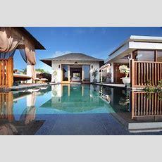 Beautiful Small Bali House Plans Resort Style3banlangnoi