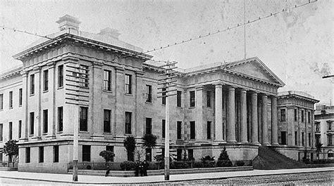 San Francisco Mint Wikipedia