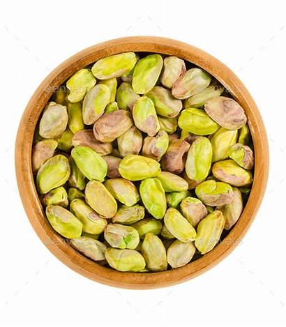 Pistachio Salted Roasted Kernels Shell