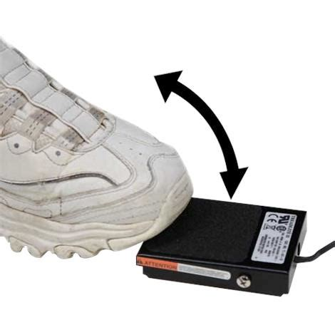 foot switch for l foot switch switches
