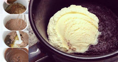 ast cuisine 16 astuces en cuisine pour simplifier votre vie