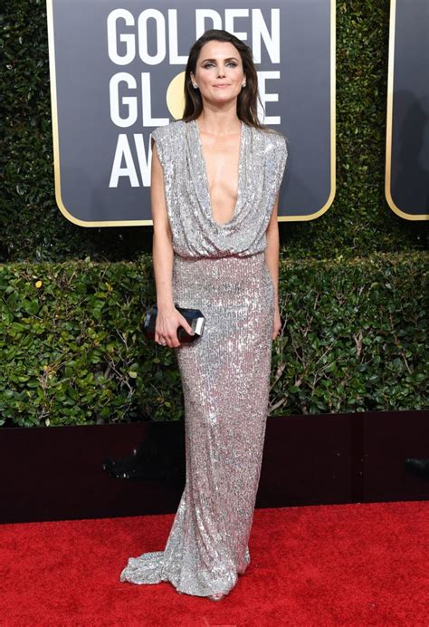 Golden Globes See All The Best Dressed Celebrities