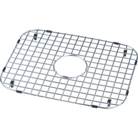 kitchen sink bottom grid kitchen sink grids stainless bottom grid 17 1 4 39 39 w x