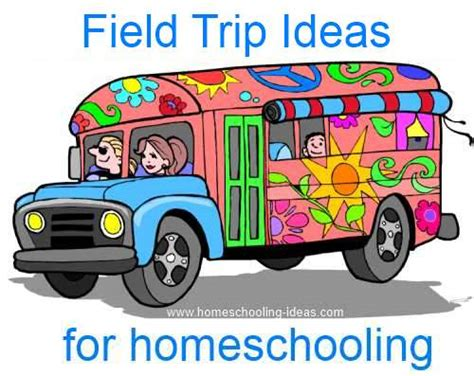 field trip ideas field trip photos images