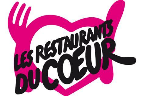 siege resto du coeur restaurant du coeur