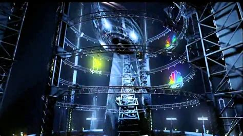 Nbc Super Bowl Xliii Pre Game Intro With Faith Hill Hd