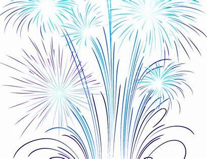 Fireworks Shooting Transparent Pngio
