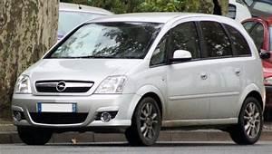 Opel Meriva 2009 : 239 avis dcouvrir ou redcouvrir sur l 39 opel meriva 2003 2009 ~ Medecine-chirurgie-esthetiques.com Avis de Voitures