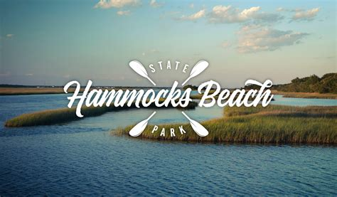 Hammocks State Park Nc by Hammocks State Park In Swansboro N C Project 543