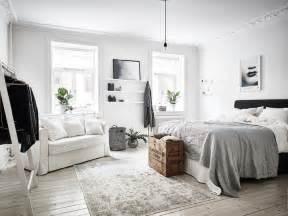 inspiring single bedroom interior design photo 30 inspiring scandinavian bedroom interior design ideas