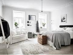 Scandinavian Bedroom Design Ideas 30 Inspiring Scandinavian Bedroom Interior Design Ideas Homadein