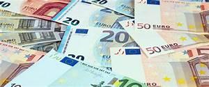 Studienkosten Als Werbungskosten : studenten steuererkl rung studienkosten von der steuer ~ A.2002-acura-tl-radio.info Haus und Dekorationen