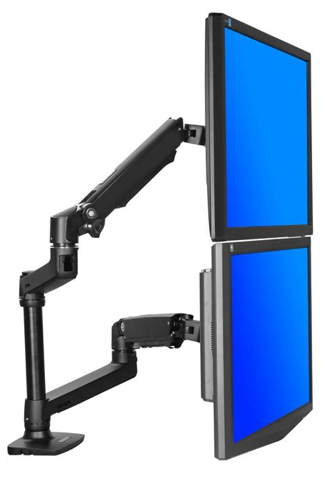 Motion Activated Halloween Decorations Uk by 100 The Best Monitor Arms The Best Monitor Arms In