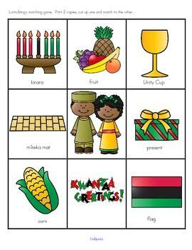 73 best kwanzaa themed activities images on 267 | 067c76cba16f269fb6803d01807a3239 teaching themes december holidays