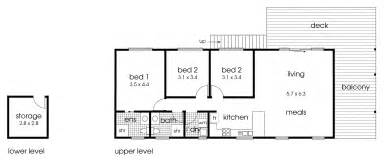 3 bedroom cabin floor plans simple and straightforward cabin floor plan 3 bedrooms and 2 bathrooms i want a cottage