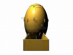 Nuclear Fission Stock Illustrations  U2013 2 182 Nuclear