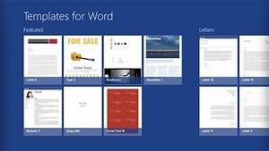 microsoft word template http webdesign14com With micrsoft word templates