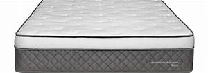 alexander mattress review one of my favorites With alexander signature select mattress