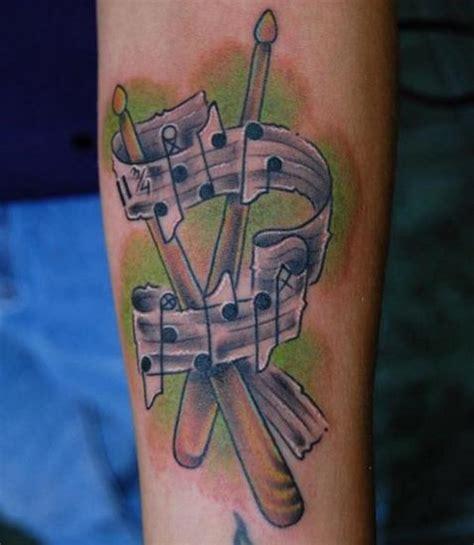 tattoos designs mens craze