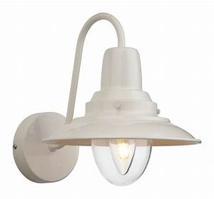 fisherman style interior wall light in 4 finishes With outdoor wall lights fisherman style