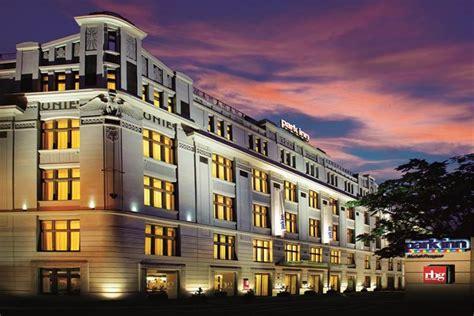 park inn prague prague city hotels jetholidays