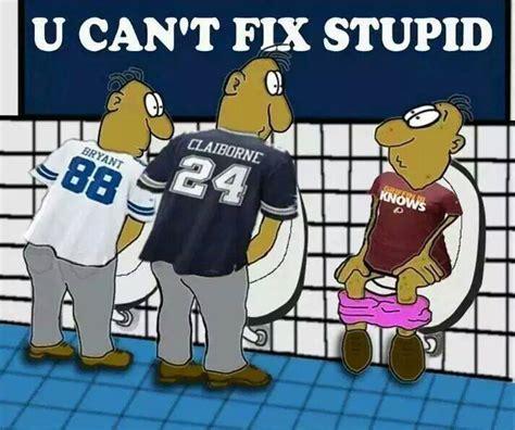Washington Redskins Memes - cowboys vs redskins google search cowboys pinterest cowboys google search and dallas